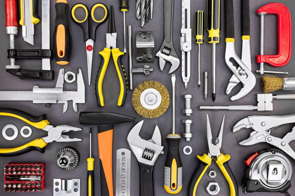 Household-Hardware-Supplies-2
