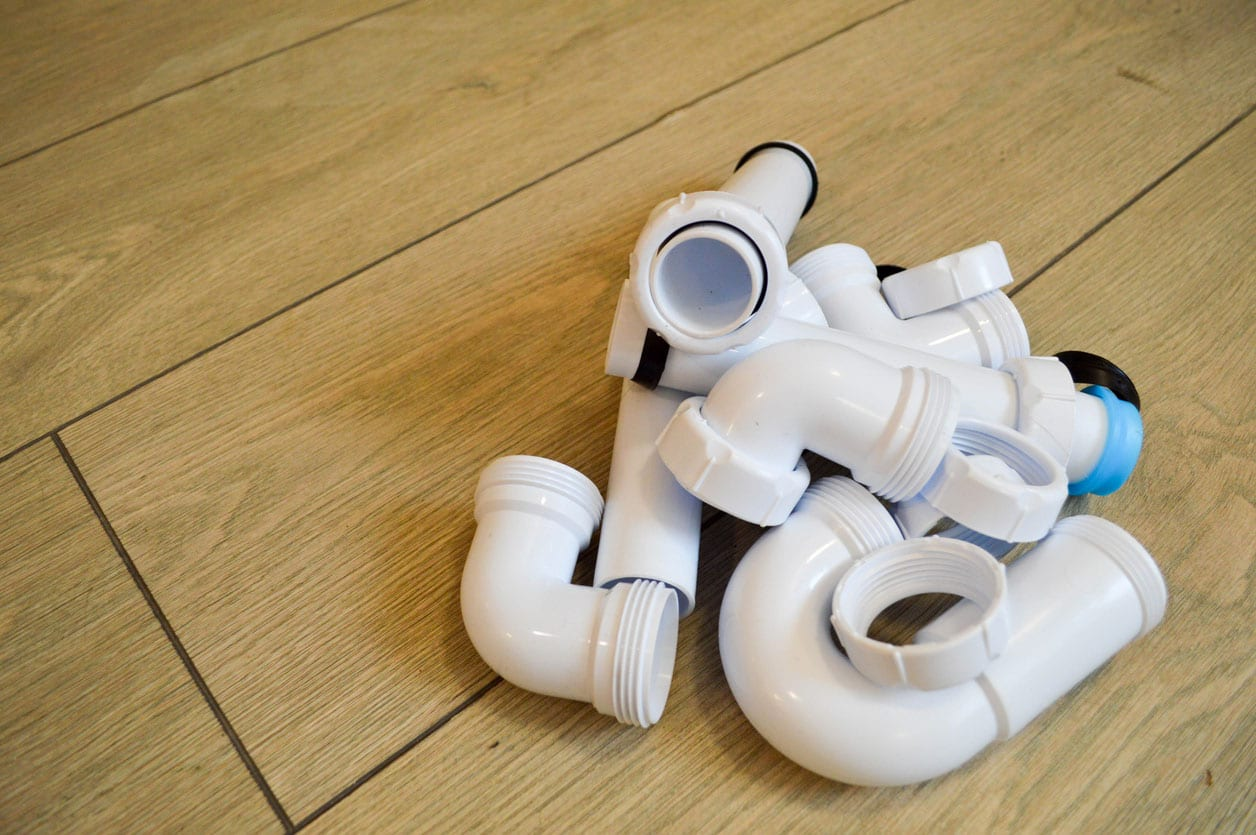 Household-Hardware-Supplies-3