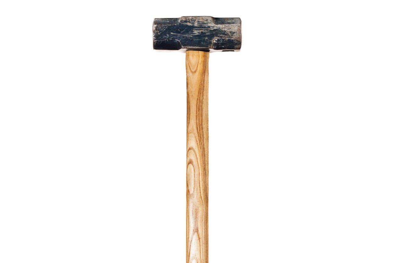 Sledge-Hammer-2
